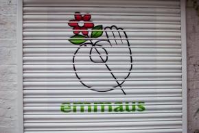 emmaus-11