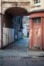 maltby street-46