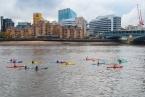 london kayak club