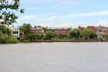 Richmond stroll-12
