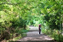 Richmond stroll-138