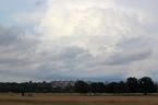 Richmond stroll-185