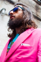 Mr Pink-1
