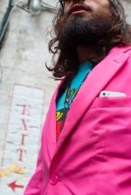 Mr Pink-25
