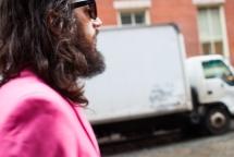 Mr Pink-28