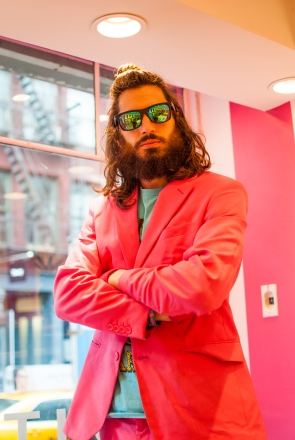 Mr Pink-5