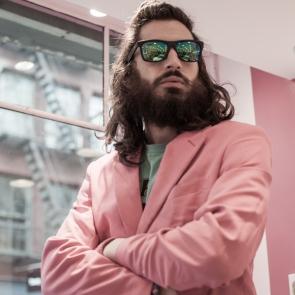 Mr Pink-6