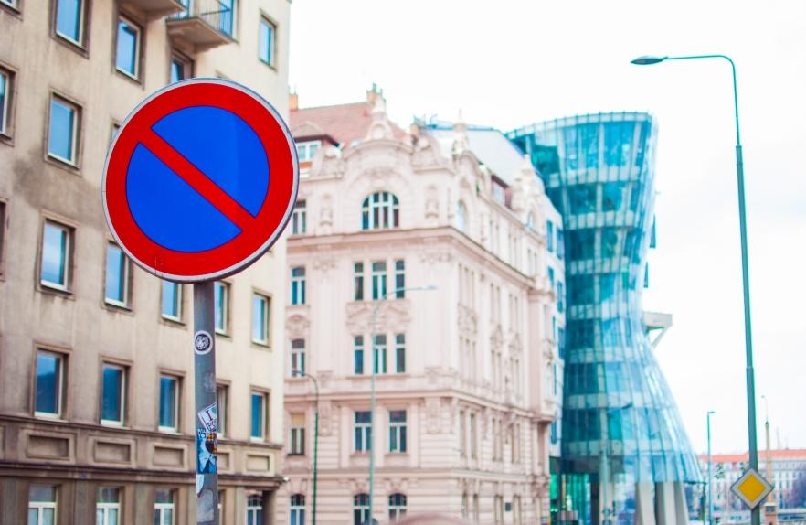Prague-110