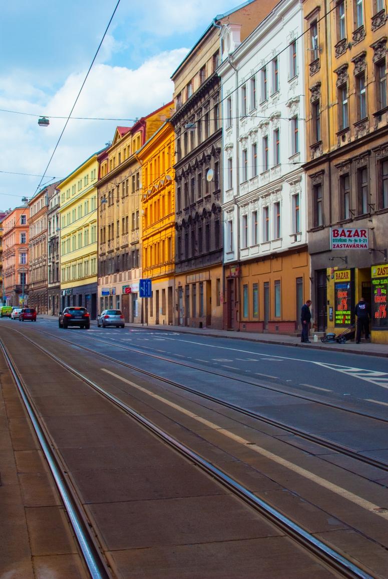 Prague-127