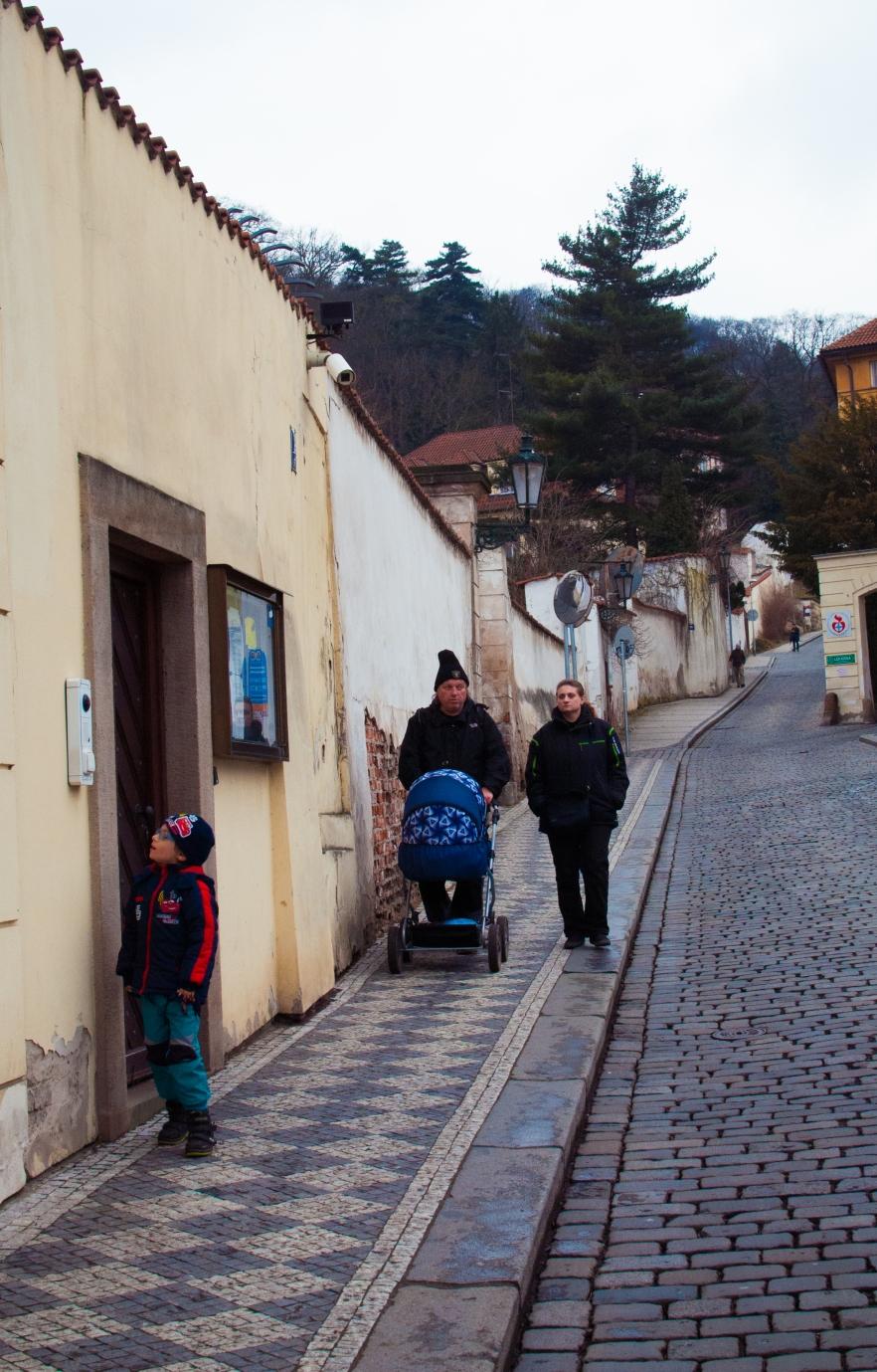 Prague-15-2