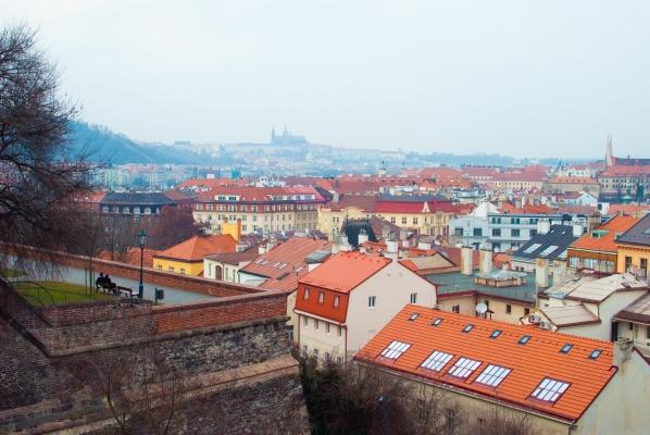 Prague-18