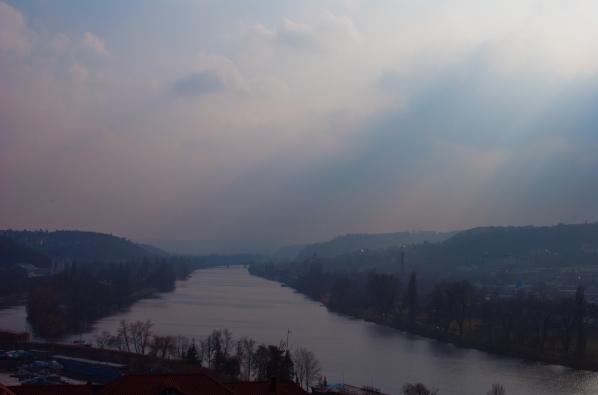 Prague-73