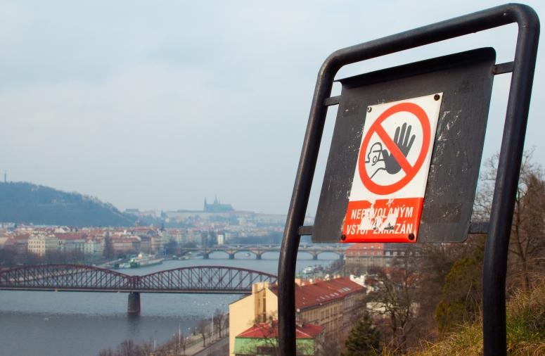 Prague-76