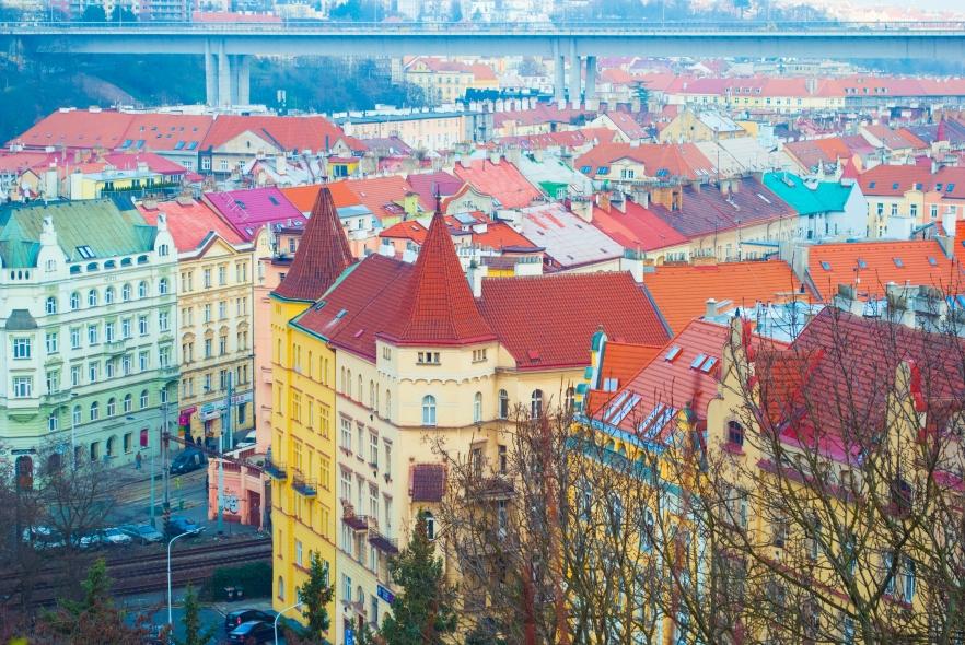 Prague-92