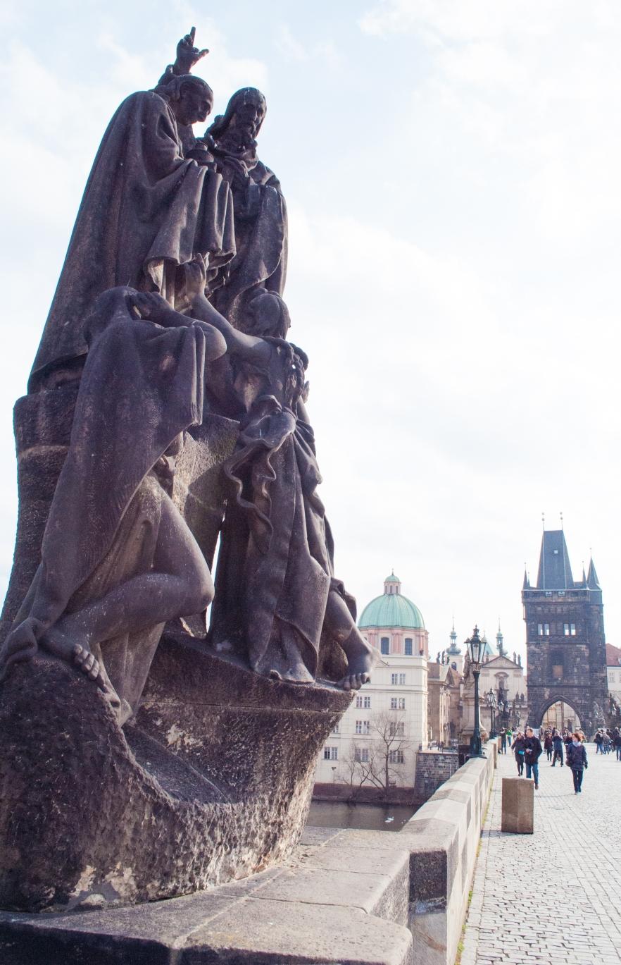Prague-96