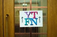 YTFN-1