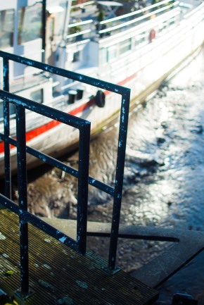 Battersea stroll 2mb edits-3