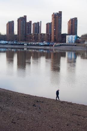 Battersea stroll 2mb edits-30
