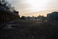 Battersea stroll 2mb edits-40