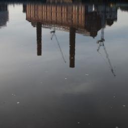Battersea stroll 2mb edits-44