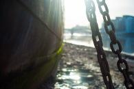 Battersea stroll 2mb edits-54