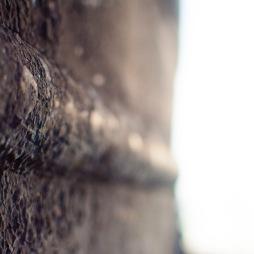 Battersea stroll 2mb edits-61