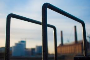 Battersea stroll 2mb edits-64