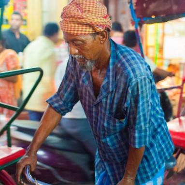 Delhi 2mb edits-1