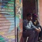 Delhi 2mb edits-12