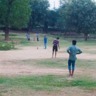 Delhi 2mb edits-6