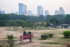 Delhi 2mb edits-7