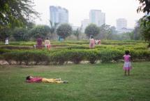Delhi 2mb edits-8