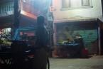 Delhi 2mb edits-9