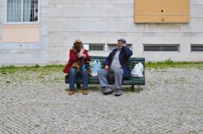 Lisboa 2mb edits-100