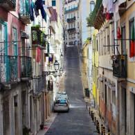 Lisboa 2mb edits-123