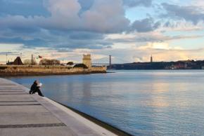 Lisboa 2mb edits-161