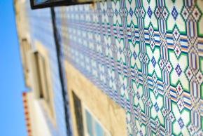 Lisboa 2mb edits-22