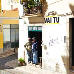 Lisboa 2mb edits-24