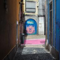 Lisboa 2mb edits-32