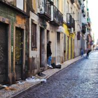Lisboa 2mb edits-4