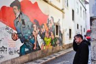 Lisboa 2mb edits-5