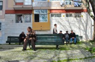 Lisboa 2mb edits-66
