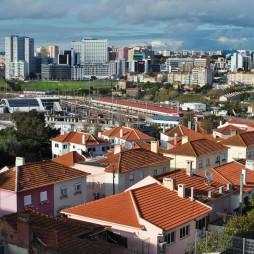 Lisboa 2mb edits-75