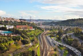 Lisboa 2mb edits-90