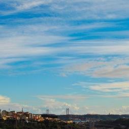 Lisboa 2mb edits-91