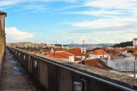 Lisboa 2mb edits-95