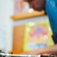 Record Store Day edits-12