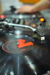 Record Store Day edits-6
