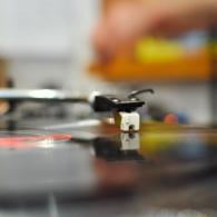 Record Store Day edits-8