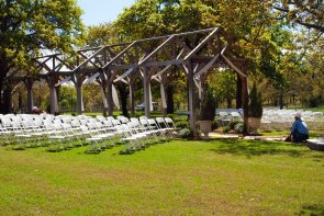 Texan wedding 2mb edits-1